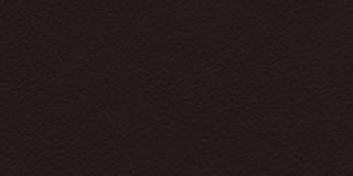 Kvaliteetne Nappa-nahk, musta värvi, monoform stiilis istmed