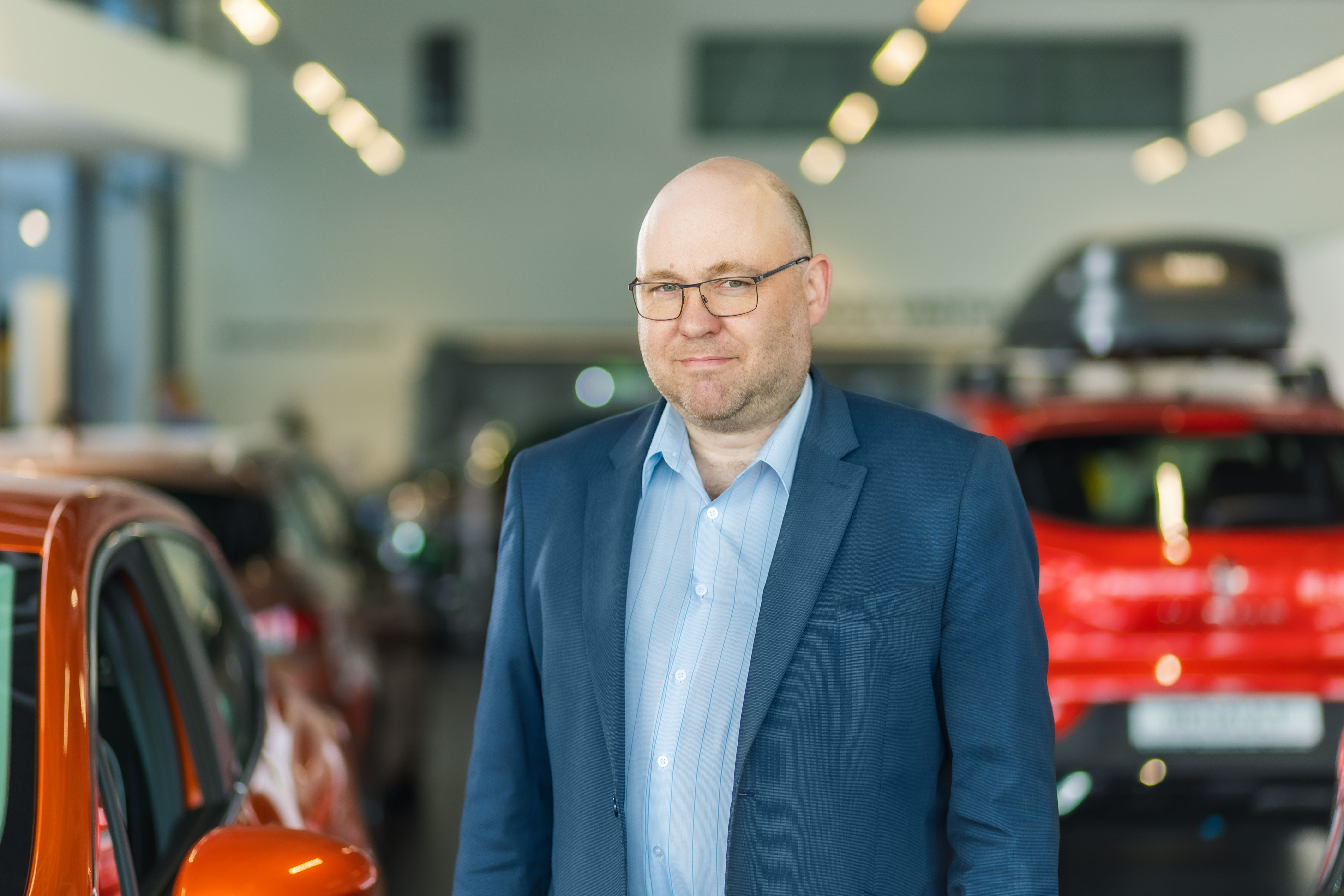 Marek Varipuu
